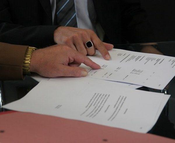 ייעוץ עסקי על ידי מומחים בתחום ייעוץ ארגוני, פיננסי ושיווקי